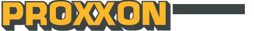 PROXXON-DIRECT.RO